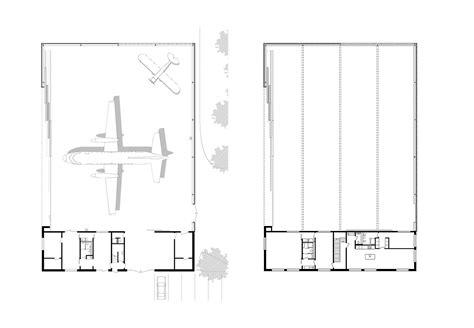 airplane floor plan hangar home floor plans home design