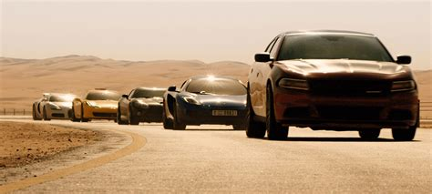 fast and furious 8 cars fast and furious 8 to be released on april 14 2017 cast