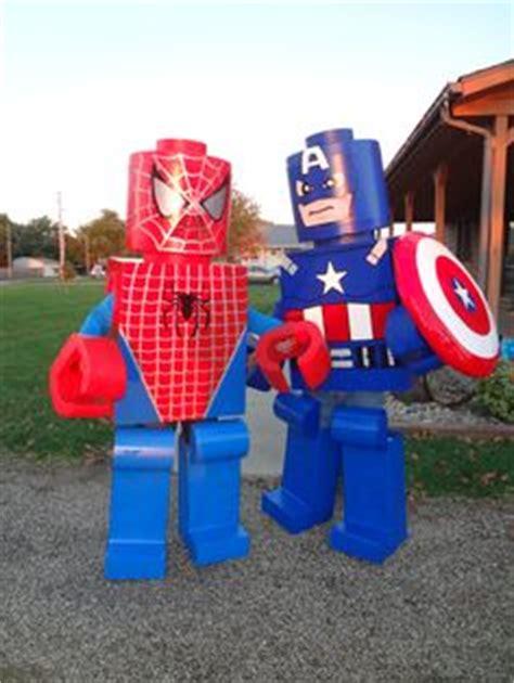 imagenes lego halloween 1000 images about skylanders on pinterest lego man