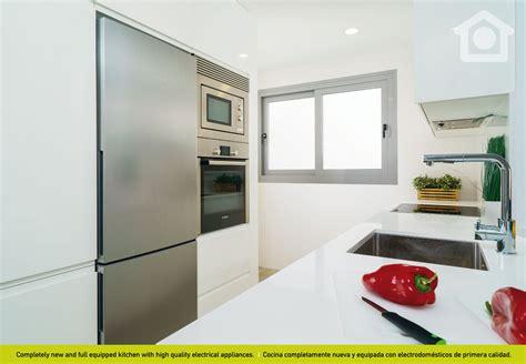 apartamentos moraira apartamentos en moraira solhabitat moraira portet noray ii