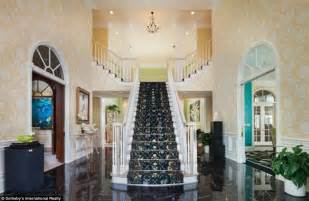 Trump Penthouse Interior Judge Judy S Florida Penthouse Now On The Market For