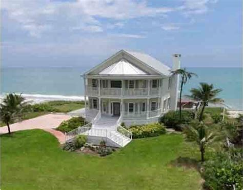 homes for sale vero florida great