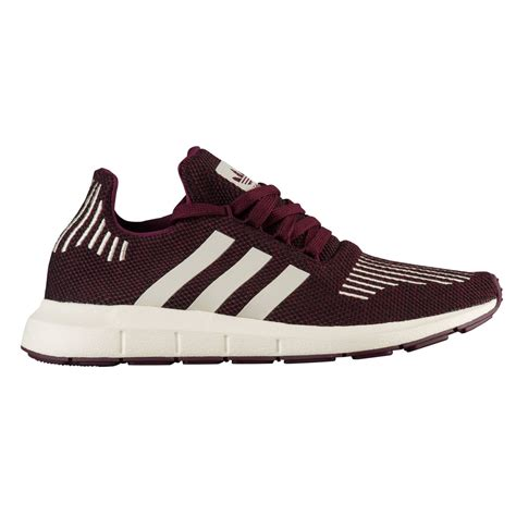 maroon adidas shoes maroon adidas shoes womens adidas outlet sale shoes