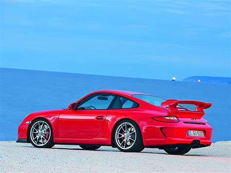 red porsche 911 2010 red porsche 911 gt3 wallpapers