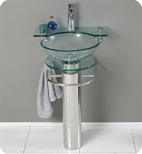 bathroom glass basins bathroom vanities buy bathroom vanity furniture