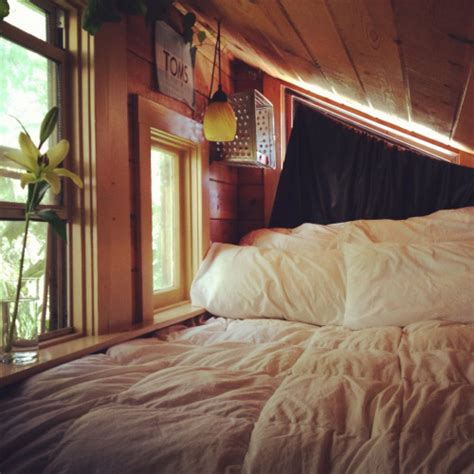 bed post tumblr me self mine happy personal bed california cabin instagram