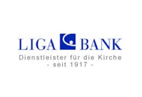 liga bank banking liga bank regensburg in regensburg essen trinken