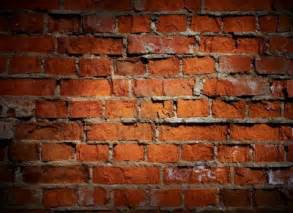 brick wall live laugh the brick wall