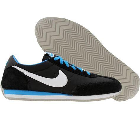 Imagenes Nike Zapatos | im 225 genes de zapatos nike im 225 genes