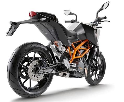 Ktm 390 Duke Mpg Ktm 390 Duke Price Specs Review Pics Mileage In India