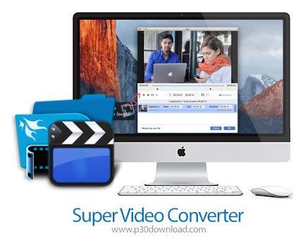 design expert p30download download super video converter v6 2 25 macosx video