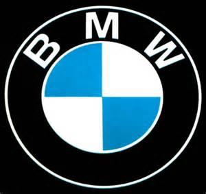 bmw badge flickr photo
