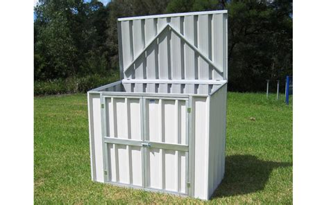 Pool Filter Cover Shed by Pool Filter Covers Products Col Western Sheds