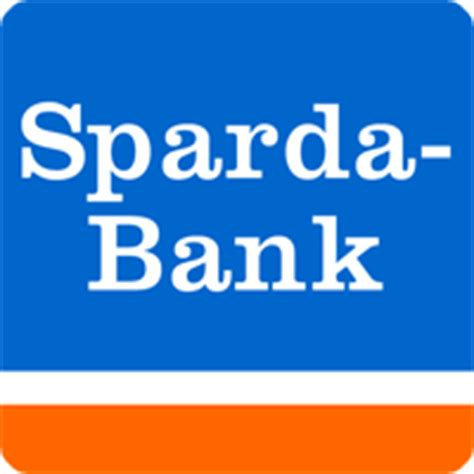 sparda bank berlin spandau hallo sparda sparda bank berlin eg