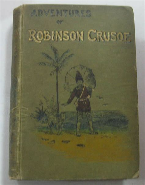 robinson crusoe picture book 35 best images about robinson crusoe book covers on