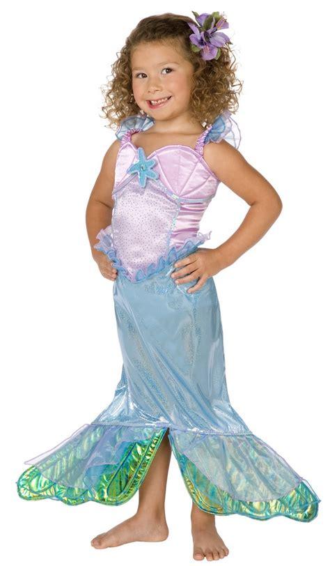 trajes de carnaval de fantasia para ni 241 as disfraz de sirena para ni 241 a disfraces ni 241 os y disfraces