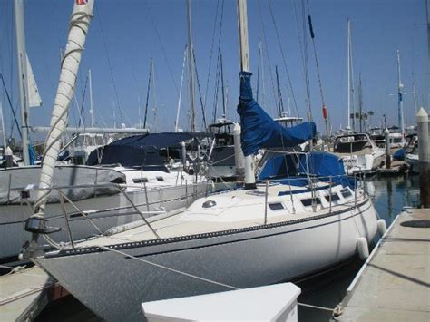 catalina boats for sale in california catalina 38 boats for sale in california