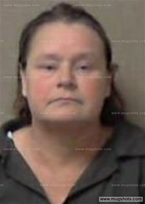 Wilkes County Nc Arrest Records Laurie R Gulbranson Mugshot Laurie R Gulbranson Arrest Wilkes County Nc