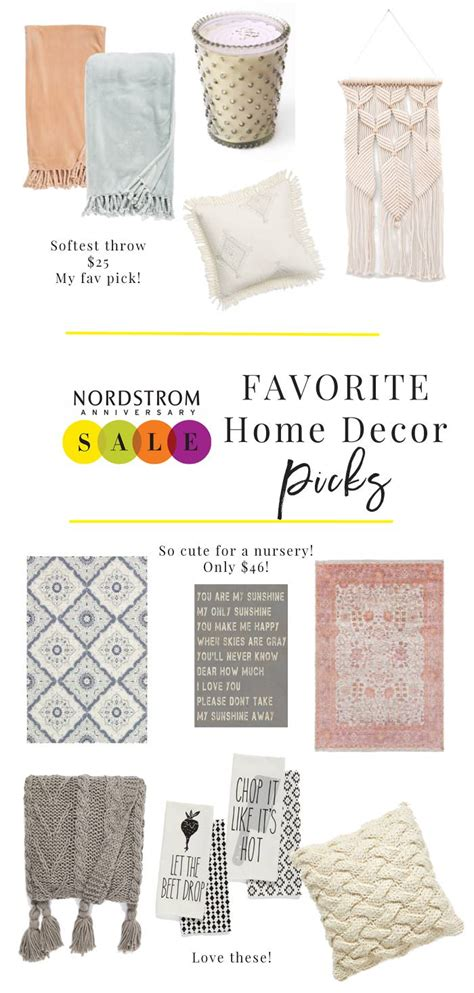 nordstrom home decor nordstrom anniversary sale nordstrom anniversary sale home lynzy co