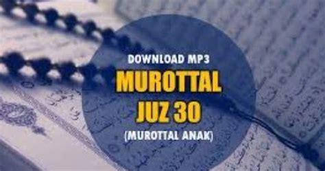 download mp3 suara adzan anak kecil download murottal anak kecil suara merdu mp3 data islami