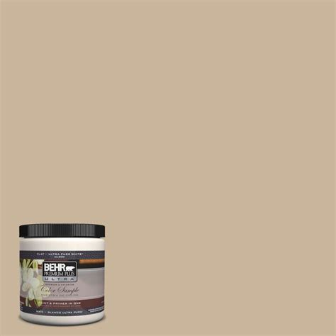 behr paint colors bisque behr premium plus ultra 8 oz ul140 10 bisque