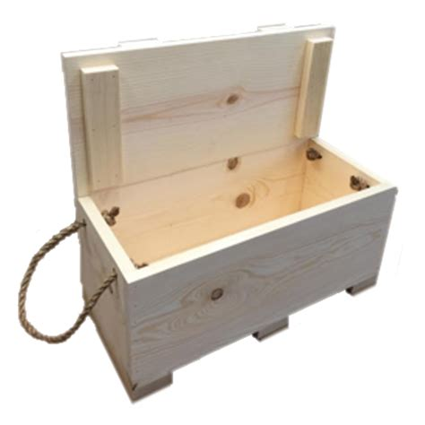 box for sale wood ammo boxes for sale quality ammo crates made in the u s a