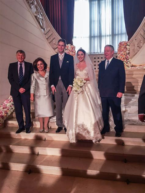 royal couple  royal wedding  albania  royal