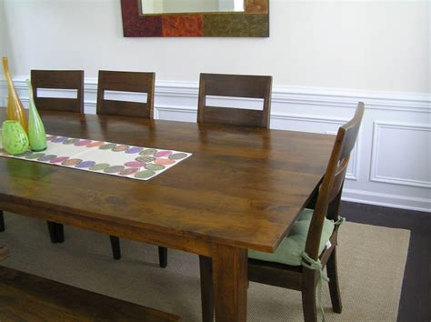 dining room table crate and barrel ideas on bar tables crate and barrel dining table with design hd photos