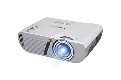 Lu Lcd Projector Viewsonic lcd and dlp projector rental pricing digital one