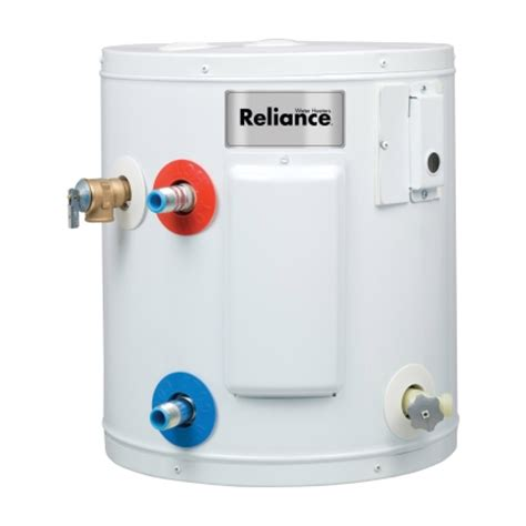 Water Heater Di Ace Hardware electric water heater prices water damage los angeles