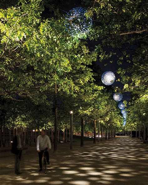 landscape lighting education continuing education sky design 2016 08 01 architectural record
