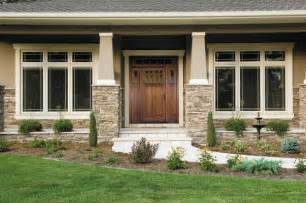 Entry door craftsman exterior san francisco by pella doors and