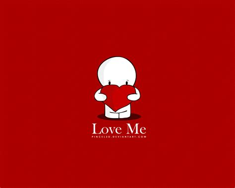 images of love me love me wallpapers hd wallpapers id 6547