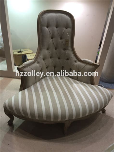 queening bench french style love seat pads queening chair pictures half dome chair cuddle chair buy