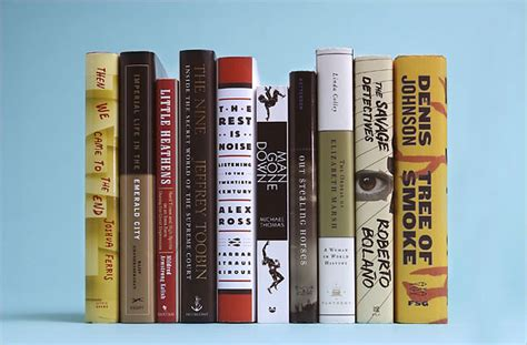 best photography books 10 ways to write tantalizing titles w o r d ink