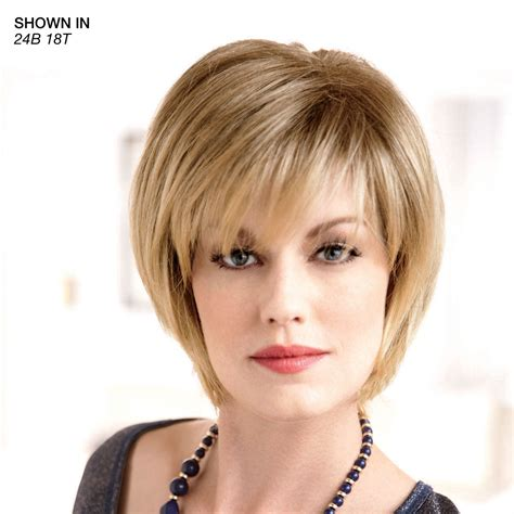 Hairstyle Consultation Az by Arizona Wig Boutique Top 3 Best Summer Hairstyles