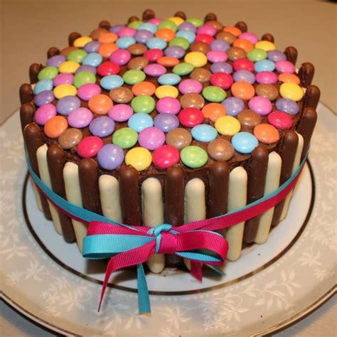 imagenes de cumpleaños y pastel pasteles de cumplea 241 os para ni 241 os 100 ideas incre 237 bles