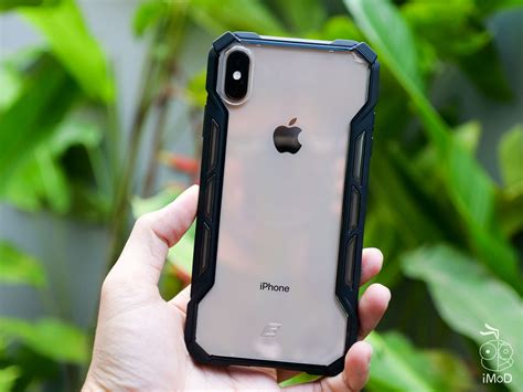 element case  collection iphone xs xs max xr