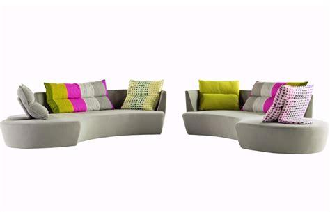 roche bobois sofa price fabric sofa reportage by roche bobois design philippe bouix