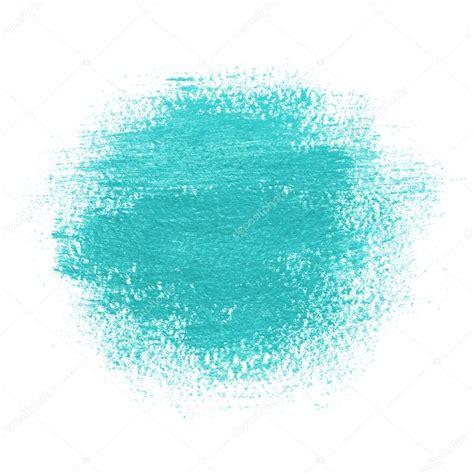 Tache De Peinture by Tache De Peinture Bleue Dessin 233 S 224 L Aide De Coup De