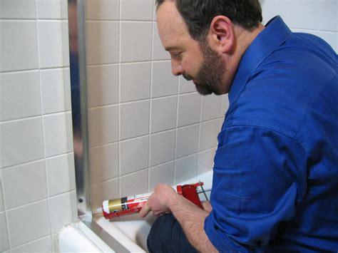 How To Replace A Shower Door How Tos Diy Replace Shower Door Frame