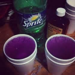 purple drink on tumblr