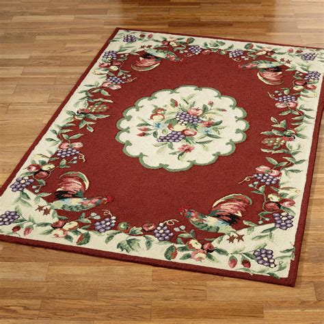 rooster rug top 28 rooster area rugs rooster kitchen rugs creating a country kitchen nuance kitchen