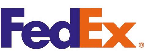 Fedex Background Check Up To 26 Percent Discount On Fedex For Quickbooks Users
