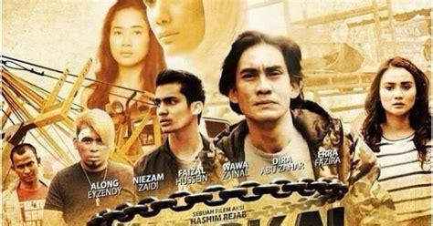 film malaysia cinta jannah filem longkai full movie irtvstage