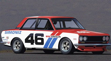 datsun bre 510 bre datsun 510 by immortalwolfhunter on deviantart