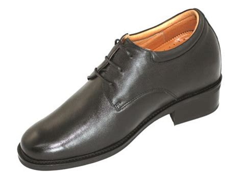 elevator shoes shoes that make you get few inches taller how to get taller in 4 seconds men s height increasing