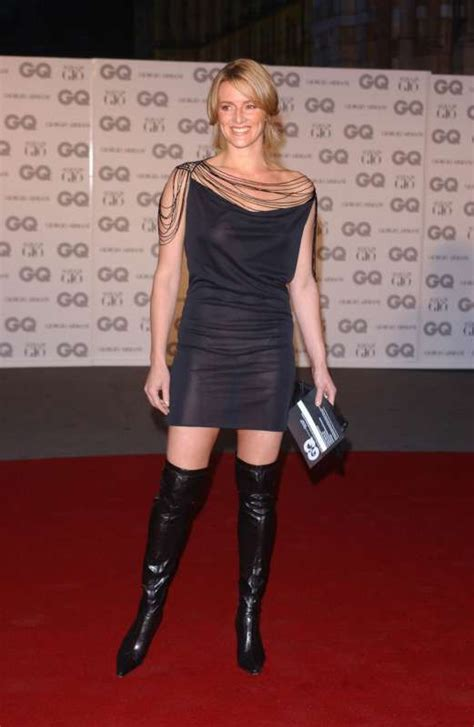 gabby logan gabby logan  black dress skirts