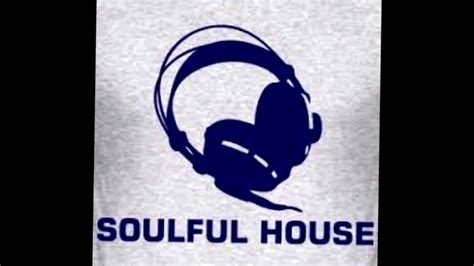 house music mixes house soulful house music mix october 2016 youtube