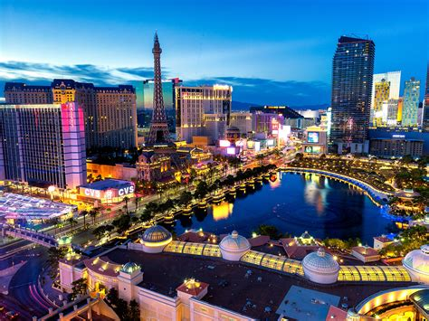 las vegas las vegas the complete guide to the tortuga